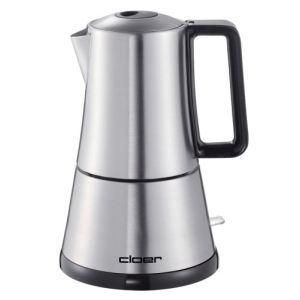 Cloer 5928 - Machine à espresso