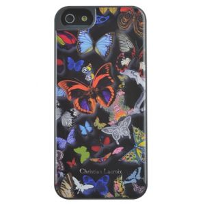 Christian Lacroix CL276951 - Housse de protection pour iPhone 5