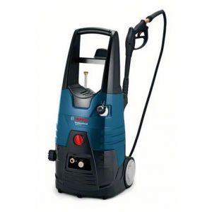 Bosch GHP 6-14 - Nettoyeur haute pression 2600W