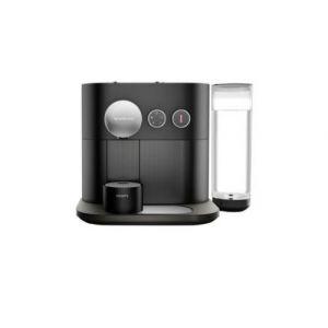 krups nespresso expert comparer avec. Black Bedroom Furniture Sets. Home Design Ideas