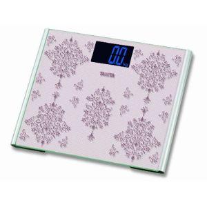 Tanita HD387 - Pèse personne électronique
