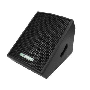 Pronomic Minimon - Enceinte moniteur active 100 Watts