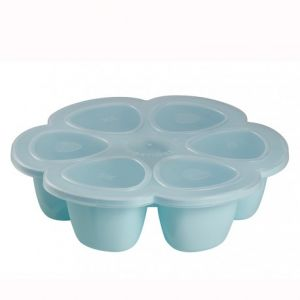 Beaba Multi-portions en silicone 150 ml