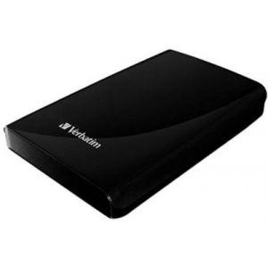 """Verbatim 53208 - Disque dur externe Store 'n' Go 1.75 To 3.5"""" USB 3.0"""