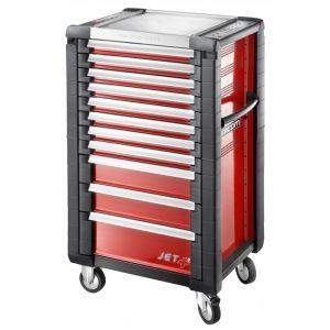 Facom JET.11M3 - Servante JET+ 11 tiroirs