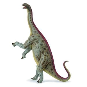 Collecta 3388395 - Figurine dinosaure : Jobaria