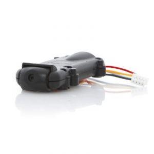 Acme Flycamone FC2420 - Caméra pour Zoopa Q650 - Q410