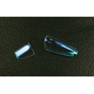 AFV Club AC32003 - Accessoires pour vitrines : revêtement anti-reflets A-10A - Echelel 1:48