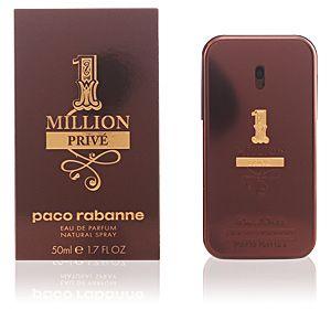 Image de Paco Rabanne 1 Million Privé - Eau de toilette pour homme