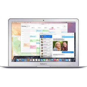 "Apple MacBook Air 11.6"" (2015) avec Core i5 1,6 GHz"