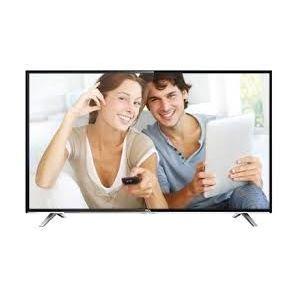 TCL Digital Technology F55S4805S - Téléviseur LED 140 cm Full HD