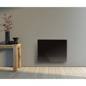 Alpina CAMA7293 1500 Watts - Radiateur rayonnant LCD
