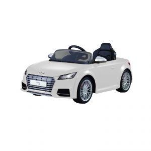 F-Style Electric VO3382500 - Voiture électrique Audi TTS Roadster