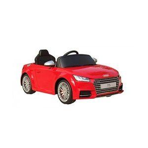 voiture pedale rouge comparer 329 offres. Black Bedroom Furniture Sets. Home Design Ideas