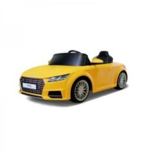 F-Style Electric Audi Tts - Voiture électrique