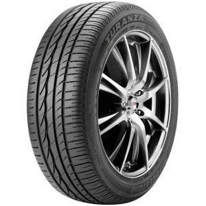 Bridgestone 215/55 R16 97V Turanza ER 300 RFT XL VW Passat FSL