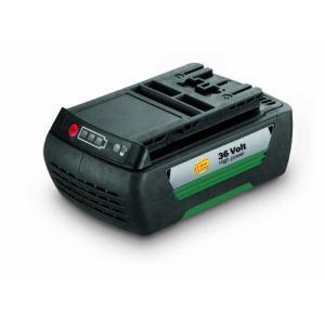 Bosch F016800302 - Batterie Lithium-Ion 36V 1.3 Ah