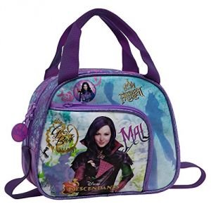 Vanity case souple Disney Descendants Fairest (23 cm)