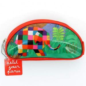 Petit Jour EL563E - Trousse Elmer