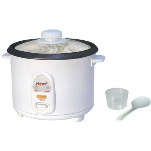 Harper HRC181 - Cuiseur à riz