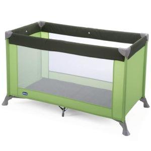 222 offres chambre wild comparez avant d 39 acheter en ligne. Black Bedroom Furniture Sets. Home Design Ideas