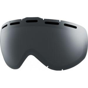 Anon Hawkeye Haven Lens - Ecran pour masques de ski Hawkeye et Haven