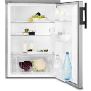 refrigerateur electrolux inox comparer 48 offres. Black Bedroom Furniture Sets. Home Design Ideas