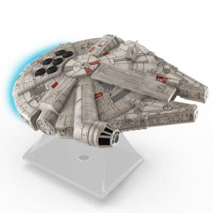 iHome Enceinte Bluetooth Star Wars