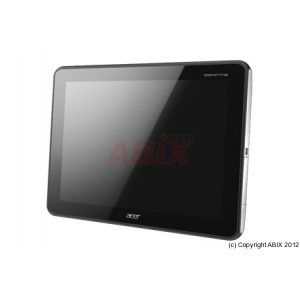 Acer Iconia Tab A200 8 Go sur Android
