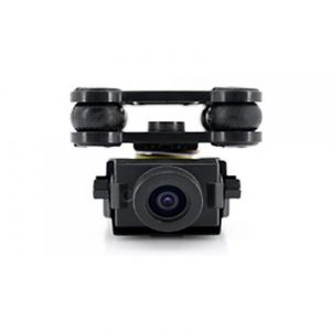 Acme Flycamone FC2480 - Caméra pour Zoopa MANTIS et RAZOR