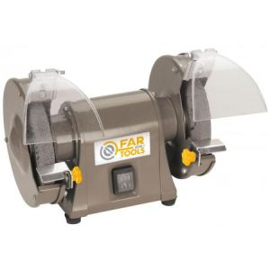 Far Tools TX 150 - Touret à meuler 150W