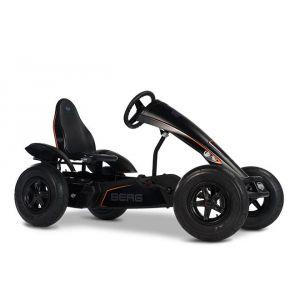 Berg Toys Black Edition BFR-3 - Kart à pédales