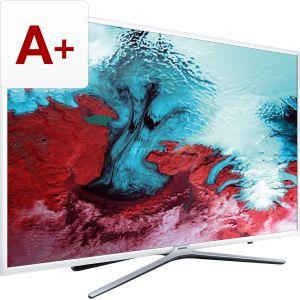 Samsung UE55K5589SUXZG - Téléviseur LED 138 cm 4K