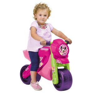 Feber Porteur moto 2 Minnie