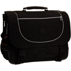 Kipling Poona M - Cartable