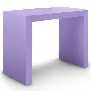 meuble parme comparer 27 offres. Black Bedroom Furniture Sets. Home Design Ideas