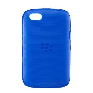 Blackberry ACC-55945-003 - Coque de protection pour 9720