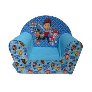 fauteuil club enfant comparer 134 offres. Black Bedroom Furniture Sets. Home Design Ideas