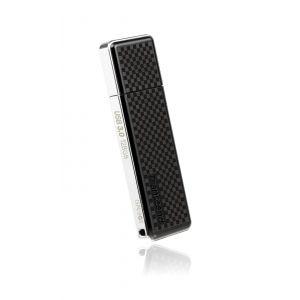 Transcend TS128GJF780 - Clé USB 3.0 JetFlash 780 128 Go