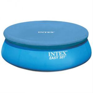 Intex 58919 - Bâche pour piscine ronde 366 cm