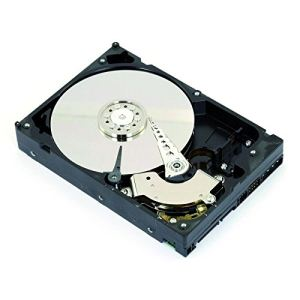 "Intenso 6513113 - Disque dur interne 3 To 3.5"" SATA III 7200 rpm"