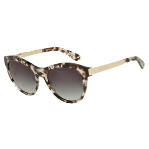 Dolce & Gabbana DG4243 Sicilian Taste - Lunettes de soleil pour femme