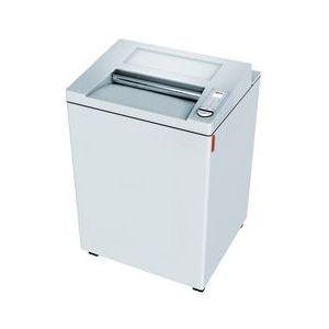 Ideal 4002 C/C - Destructeur de documents 2 x 15 mm