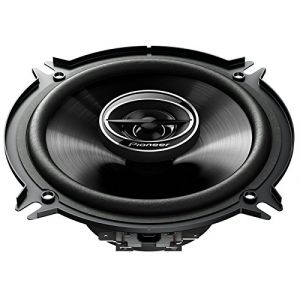 Pioneer TS-G1332i - Haut-parleurs Auto