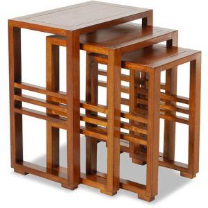 Table gigogne habitat comparer 411 offres - Table gigogne transparente ...