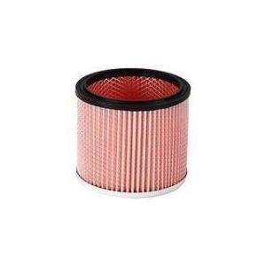 Ewt 45120308 - Filtre poussières pour aspirateur Aquavac