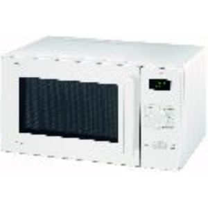 Whirlpool GT285 - Micro-ondes avec Grill