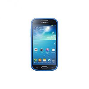Samsung EF-PI919BCEG - Coque pour Galaxy S4 Mini