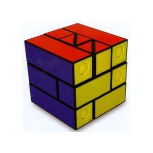 Rubik's Cube Cube