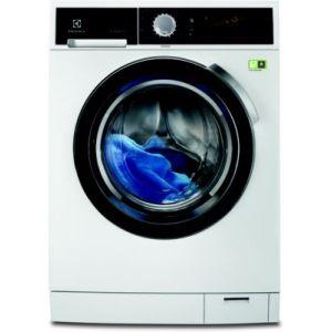 electrolux lave linge 9 kg comparer 24 offres. Black Bedroom Furniture Sets. Home Design Ideas